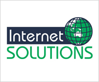 internetsolutions