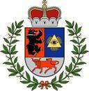 siauliai-logo